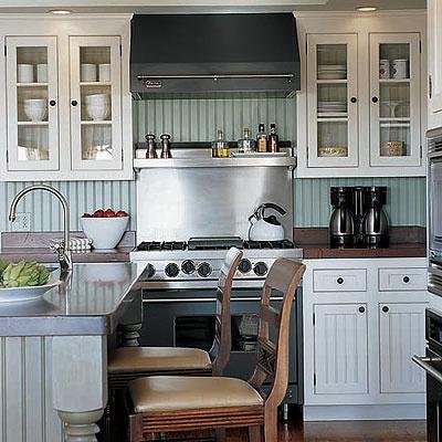 10 Best Images About Kitchen Backsplash On Pinterest