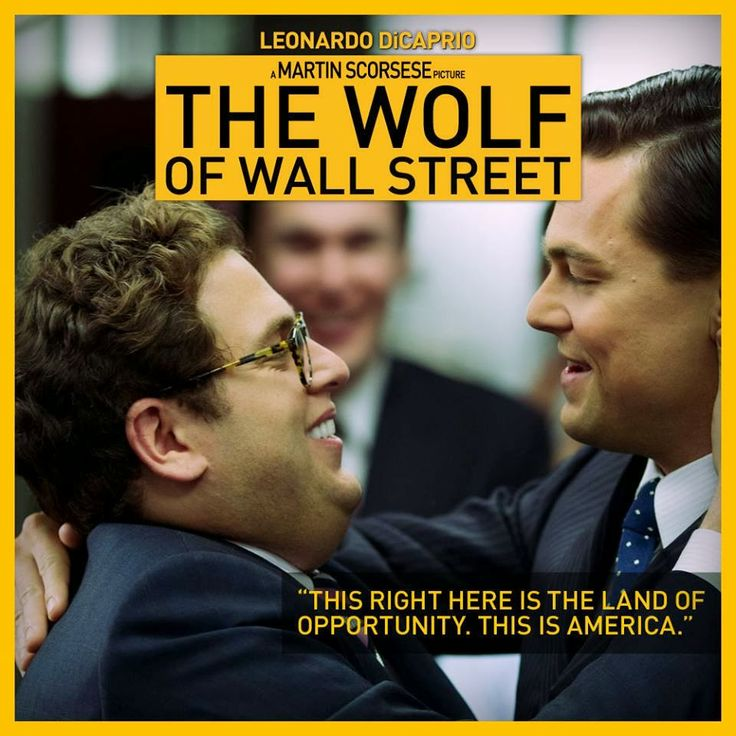 20 best images about the wolf of wallstreet on pinterest on the wolf of wall street id=50856