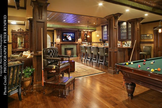 142 best images about man cave wine cellar ideas on on smart man cave basement ideas id=11557