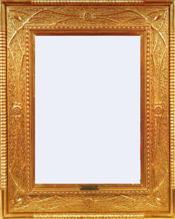17 Best images about picture frames on Pinterest | Borders ...