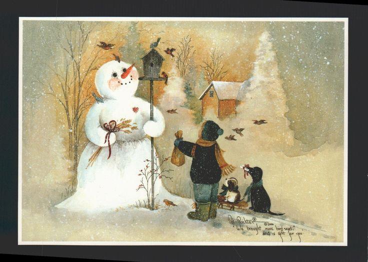 17 Best Images About Snowmen On Pinterest Snow Angels