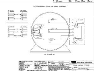 Century V303M2 Connectionsjpg (731×552) | tools | Pinterest