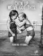 Image result for good friends quotes