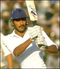 221 best images about Cricket - Test Captains on Pinterest ...