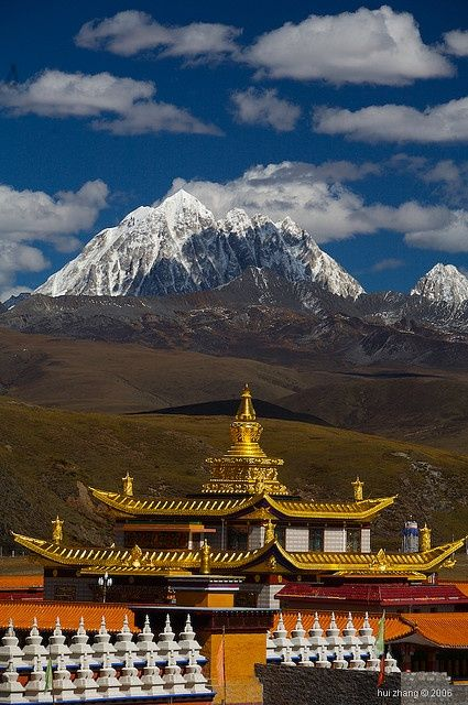 17 Best images about China on Pinterest | Tibet, Beijing ...