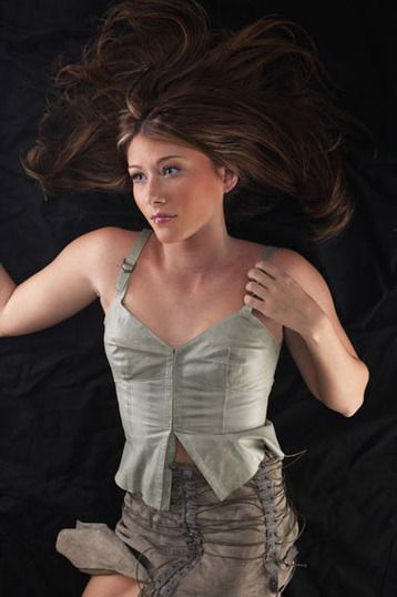 24 Best Images About Jewel Staite On Pinterest 150