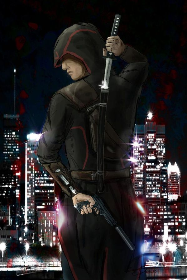 10 best images about Modern assassin's creed on Pinterest ...