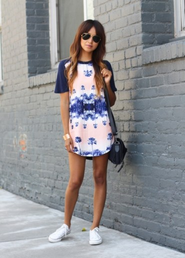 { Found on SincerelyJules Blog } Love