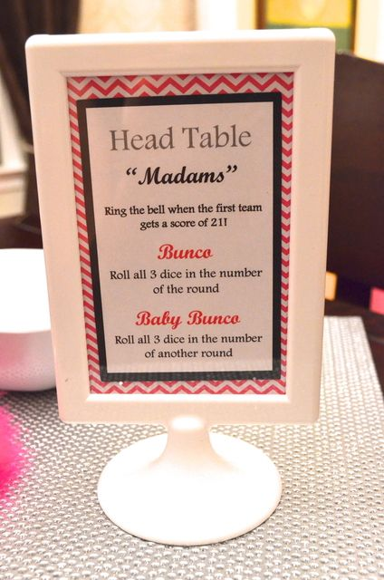41 Best Images About Bunco Funco On Pinterest Halloween
