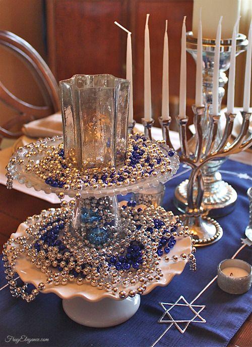 1000 Images About Hanukkah On Pinterest Menorah Silver