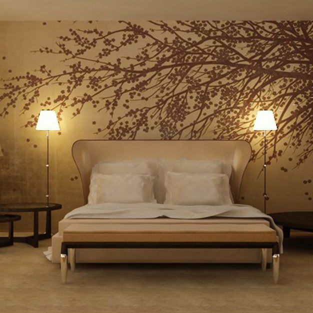 Wallpapers And Fabrics Japanese And Korean Collection