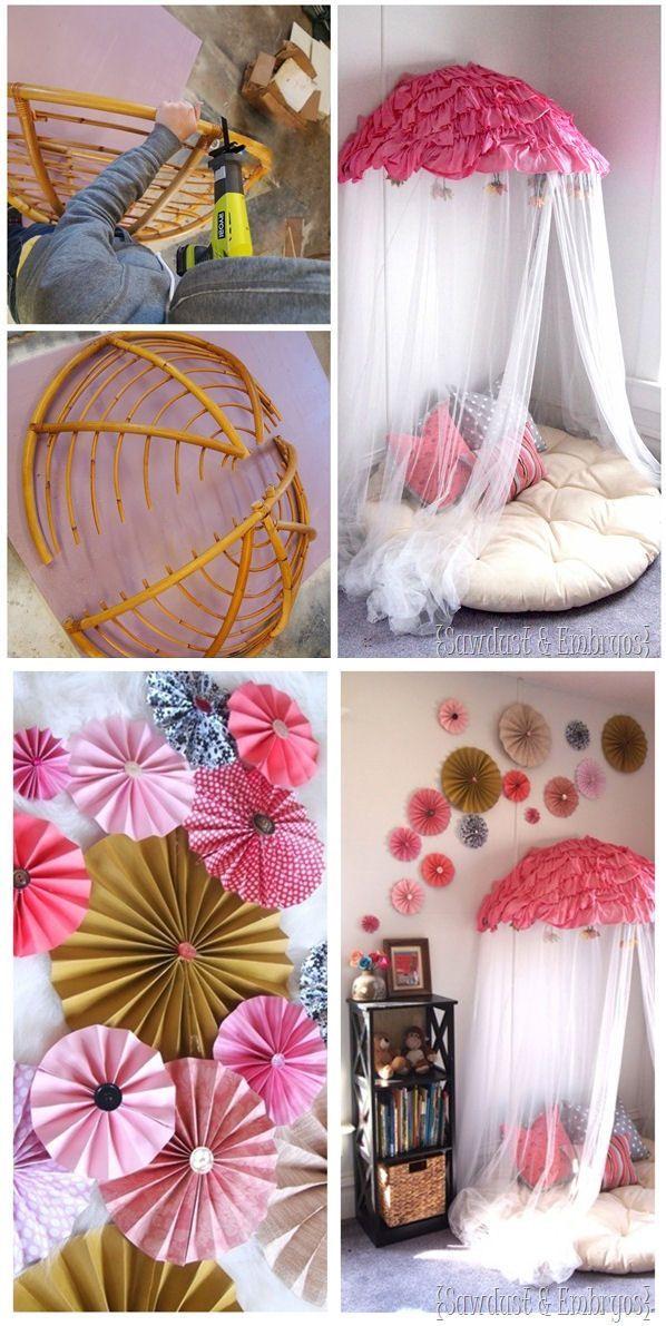 25 Best Ideas About Papasan Chair On Pinterest Zen Room