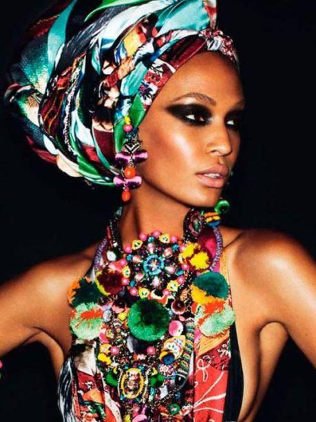 https://i1.wp.com/s-media-cache-ak0.pinimg.com/736x/4c/76/29/4c7629927b0ac7ce4f9988dcad26a50c--african-queen-african-beauty.jpg?resize=459%2C612&ssl=1