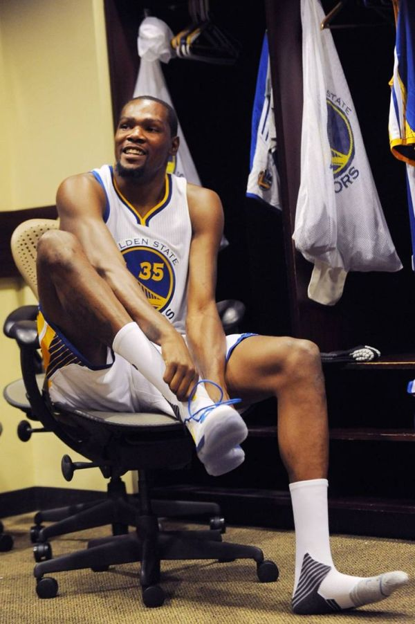 1154 best images about Golden State Warriors on Pinterest ...