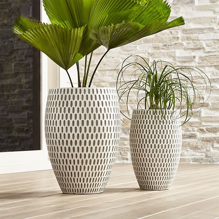 25 Best Ideas About Crate And Barrel On Pinterest Glass