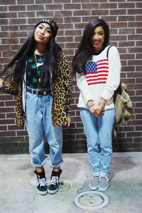 Urban Swag Dope Girl Styles Pinterest Bags