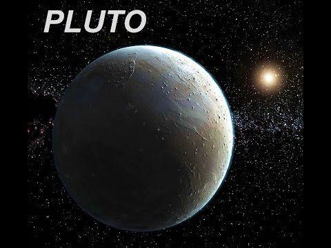 88 best images about STEM Solar System on Pinterest