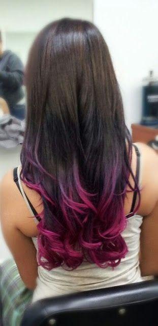 Best 20 Pink Hair Tips Ideas On Pinterest Pastel Hair