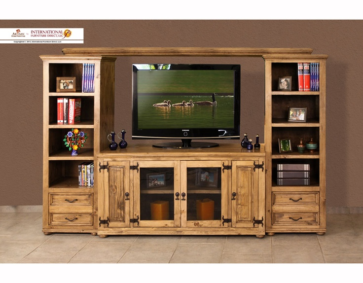 MODEL ITEM DIMENSIONS IFD410STAND TV Stand 60 60 X 20 12