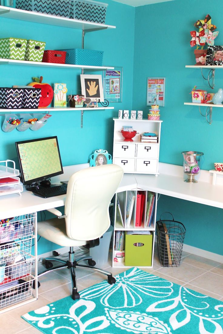 35 best images about l shaped desk on pinterest cabinets on beautiful home desk organization ideas make comfortable what it will do for you id=27451
