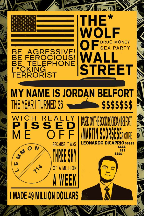 1000 images about cartel i poster on pinterest wolves on the wolf of wall street id=72946