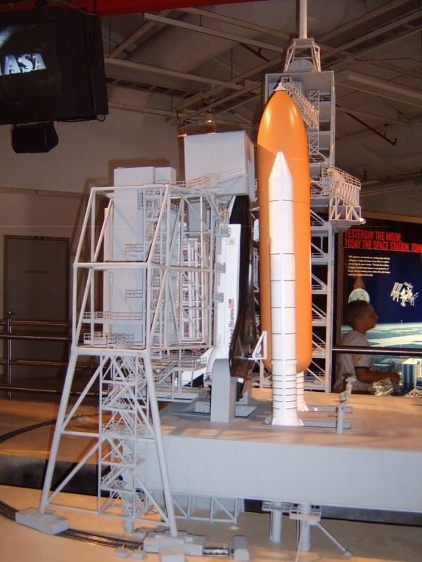 17 Best images about rockets on Pinterest Parachutes