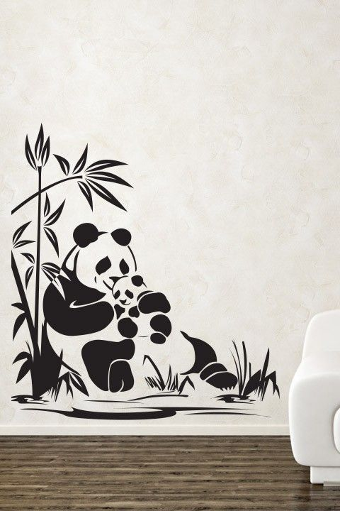 72 best images about wall paintings on pinterest house on wall stickers painting id=18746
