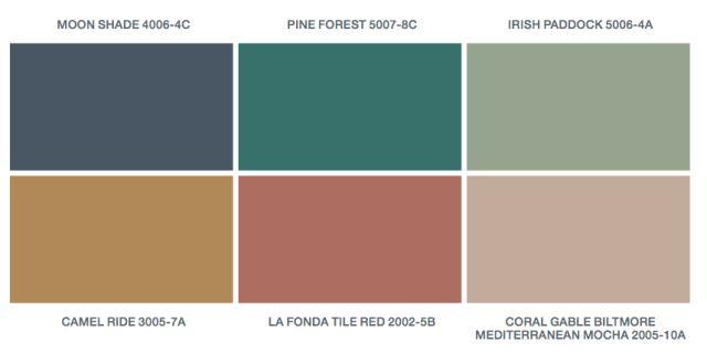 47 best images about paint charts valspar on pinterest on valspar paint color chart id=96646