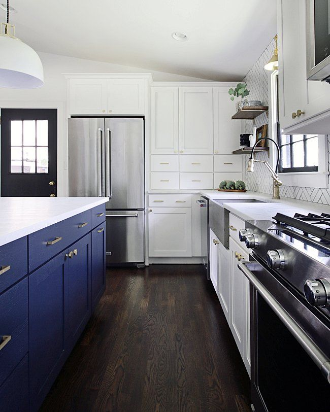 17 best images about kitchens on pinterest gray island all white kitchen and gray kitchens on kitchen remodel not white id=56152
