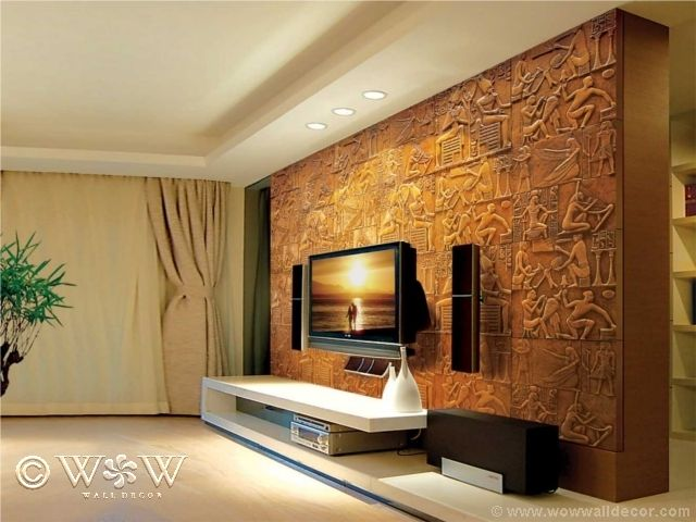 111 Best Images About WALL ART 3D On Pinterest Hawaiian Home Decor Acoustic Panels And