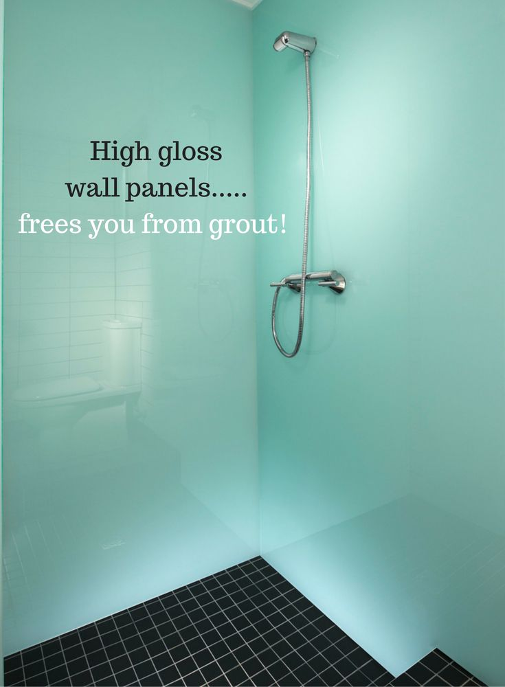 17 best images about shower tub wall panels on pinterest on shower wall panels id=69145