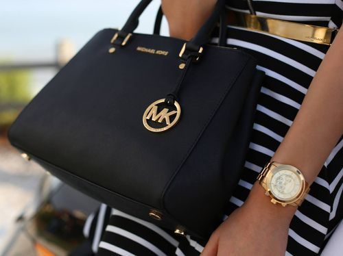 This is so excellent bag. Look! You will get surprise.$71.00 #michael #kors #handbags
