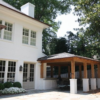 ballet white benjamin moore design ideas pictures on benjamin moore paint exterior colors id=85390