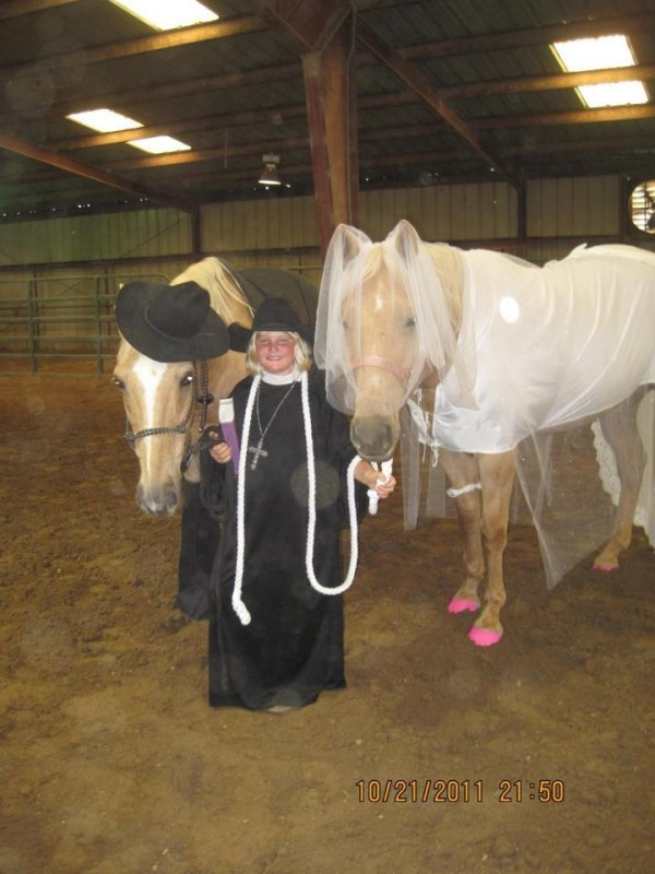 107 best images about Horse and Rider Costumes on Pinterest