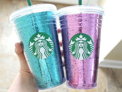 121 Best Images About Starbucks On Pinterest Follow Me