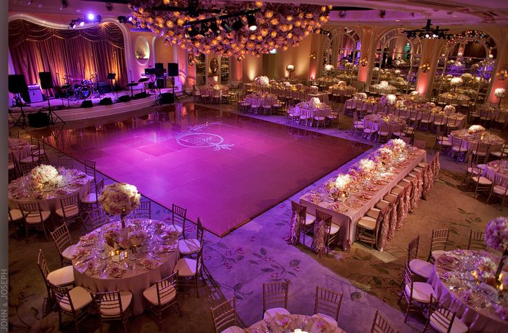 23 Best Images About Floor Plans Wedding Floor Plans
