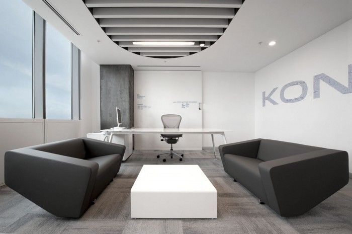 218 Best Images About Office Design On Pinterest