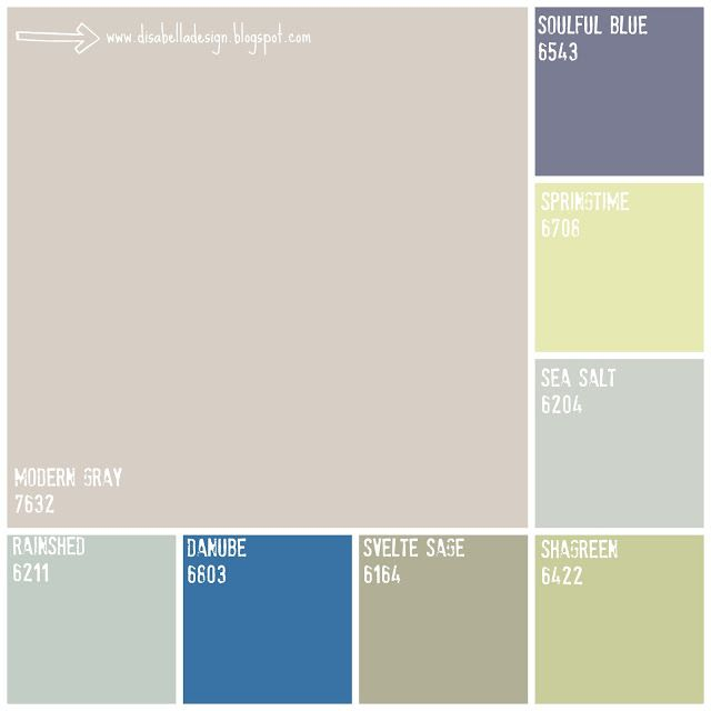 17 best images about paint colors on pinterest woodlawn on house paint color combinations interior id=75522