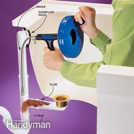 1000 Images About Plumbing System In Architecture On