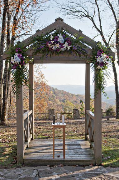 Bridal Bells Boutique