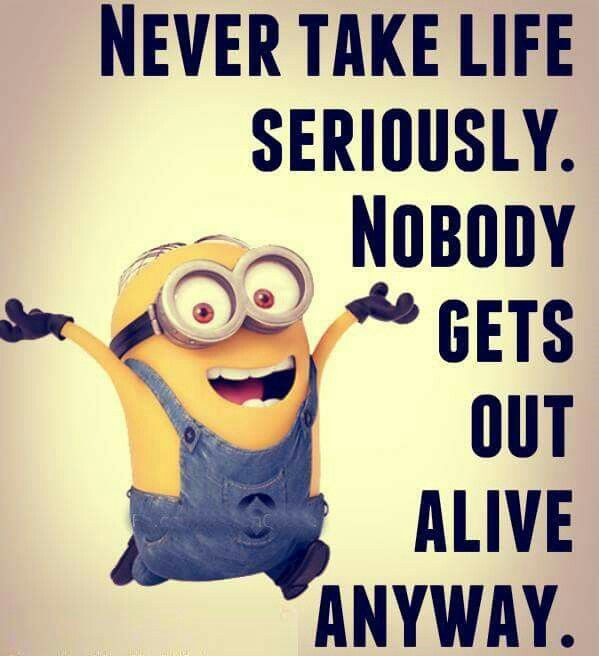 1000+ Short Funny Quotes on Pinterest | Short funny ...