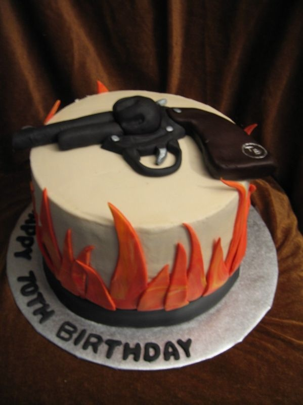 1000 Images About Cake Father S Day And Other Manly