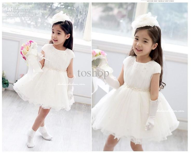 17 Best Ideas About Korean Wedding Dresses On Pinterest