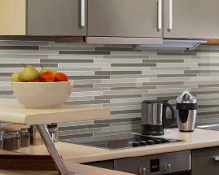 Kitchen Splashback Ideas Kitchen Renovations Kitchen