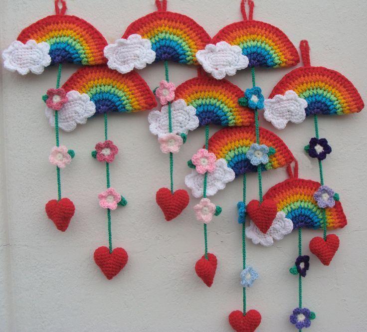15 DIY Bookmarks Cutesy Crafts
