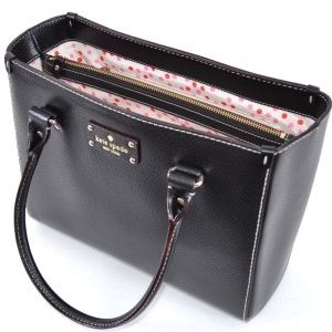 Work Bags Kate Spade And Bags On Pinterest