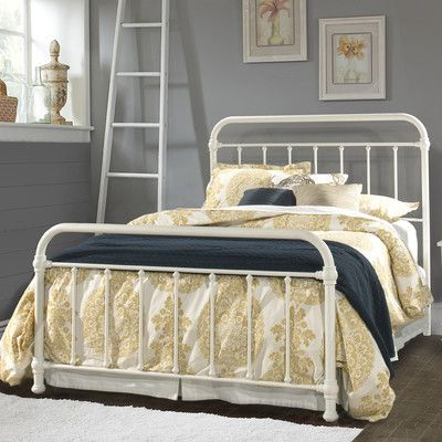 Best 25 Full Size Bed Dimensions Ideas On Pinterest Full Size Bed Headboard Full Bed