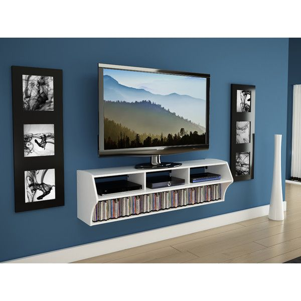 shop wayfair for all tv stands to match every style and on tv wall mounts id=38400