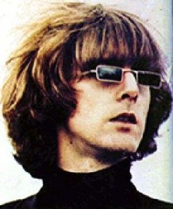 Roger Mcguinn Granny Glasses The Byrds ITS ALL ABOUT The Baby Boomers Pinterest Glasses