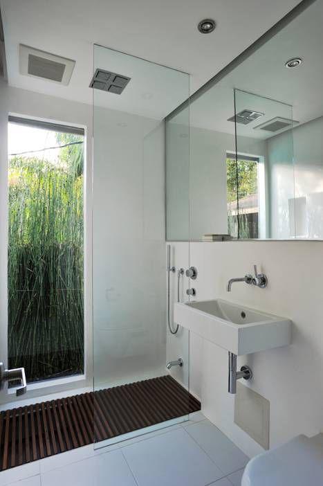 Bathrooms For The Elderly 10 Handpicked Ideas To